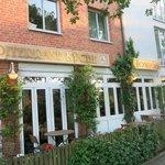 Photo of Restaurant Ionios