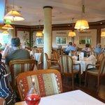 Restaurant Ionios