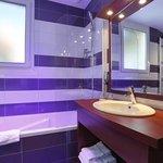 Salle de bains N°27