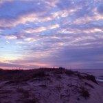 main beach, east hampton, ny
