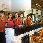 Hoi An Trails Resort Foto