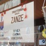 Photo of Trattoria dalla Zanze