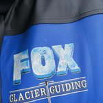 fox  glacier guides were awesome