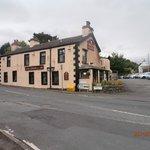 The Lindale Inn