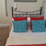 Room 2 -  single en-suite