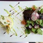 Photo de Restaurant La Pastorale
