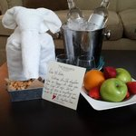 Pool Villa - Room 108: InnerCircle amenities