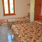Photo of Hotel La Rosa
