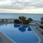 Iberostar Playa Gaviotas Photo