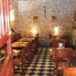 Photo de La Taverne Bretonne