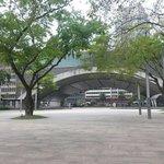 Makati plaza