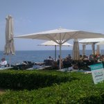 Billede af Restaurante Blau C.B.