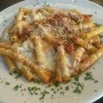 Foto di Sal's Italian Restaurant & Pizzeria