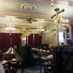 Hotel Carlton's Париж