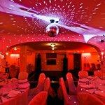 London Darbar Venue 2