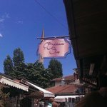 Zdjęcie Baklava Shop