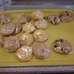 good cookies