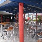 Bar & Grill 1