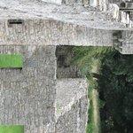 Craigmillar Castle 3