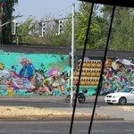 The Berlin Wall 2010