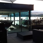 Jilly_Beach Worthersee