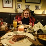 Goodwin Steak House Таллин