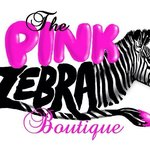 The Pink Zebra Boutique Unique Gifts