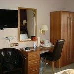 chambre 320