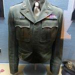 General McAuliffe's Jacket