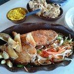 Beiral Bar & Restaurante