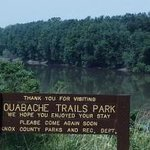 Quabache Trails Park