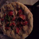 Pizza Razzoli