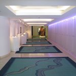 Simply womderful hotel