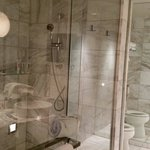 Bath area wow top 10 in vegas for lower prices.