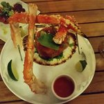 King Crab 2