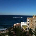 Beautiful Coogee
