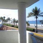 Photo de Hotel Vistamar
