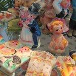 Decorative Maripan