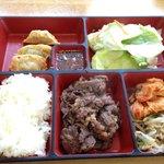 Photo of Asiana Garden Restaurant
