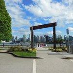 Beautiful Park!