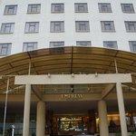 Foto de Empress Hotel Sepang