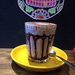 Chalk Espresso Bar