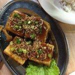Photo de Yee Lin Restaurant