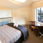 3rd bedroom 3 bedroom villas