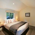 3rd bedroom - 3 bedroom villa