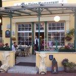 Фотография Das kleine Restaurant