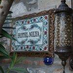 Hotel Nilya