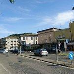 Bar Pasticceria Nando의 사진