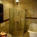 Bathroom 109