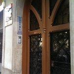 Photo of Hostal Absolut Centro